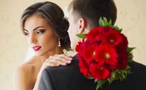 能让男人一见钟情的女人 你有遇到过吗-春印堂专注于男性键康,专业印度代购,正品保证,全国包邮!让您拥有性福生活!