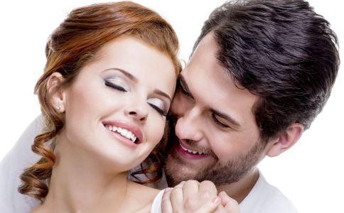 如何提高试婚成功率?做到这七点很关键-春印堂专注于男性键康,专业印度代购,正品保证,全国包邮!让您拥有性福生活!