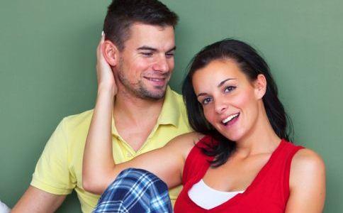 恋爱身份流转 最易成女仆的星座女是谁-春印堂专注于男性键康,专业印度代购,正品保证,全国包邮!让您拥有性福生活!