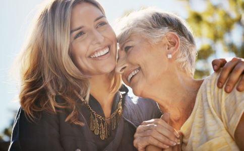 婆婆与妈妈的区别-春印堂专注于男性键康,专业印度代购,正品保证,全国包邮!让您拥有性福生活!