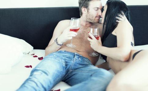 高情商的十二个表现 你占了几个-春印堂专注于男性键康,专业印度代购,正品保证,全国包邮!让您拥有性福生活!