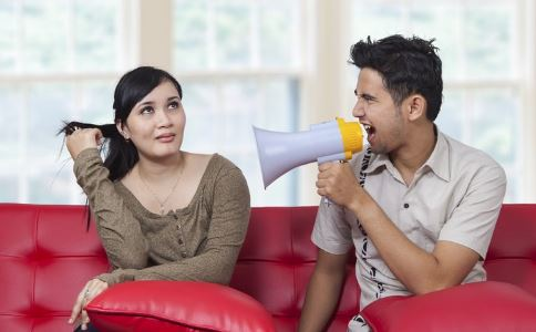为什么中年夫妻更容易遇到婚姻危机?-春印堂专注于男性键康,专业印度代购,正品保证,全国包邮!让您拥有性福生活!