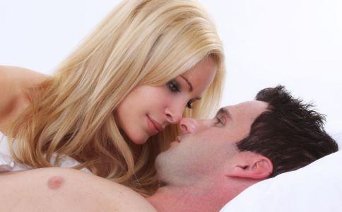 男人味是什么味道 有5种解释-成人用品|情趣用品|性爱保健品|两性用品成人网站