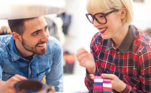 新婚夫妻需知 这7种类型的婚姻走不下去-成人用品 情趣用品 性爱保健品 两性用品成人网站
