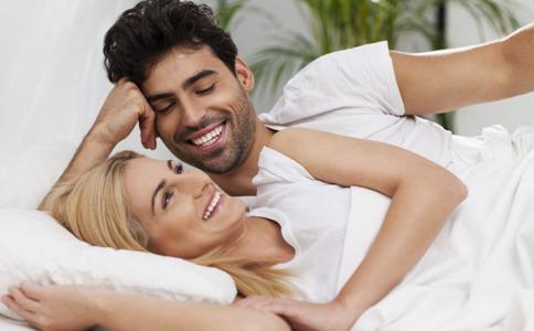 十二星座的爱情萌芽是怎么开始的-春印堂专注于男性键康,专业印度代购,正品保证,全国包邮!让您拥有性福生活!