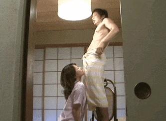 【强肾妙招】男人床上不行?教你一招,让女人双腿发抖……-春印堂专注于男性键康,专业印度代购,正品保证,全国包邮!让您拥有性福生活!