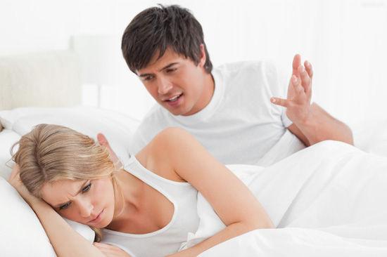 女人性冷淡怎么能改善,几招让老婆如狼似虎一直想要-春印堂专注于男性键康,专业印度代购,正品保证,全国包邮!让您拥有性福生活!