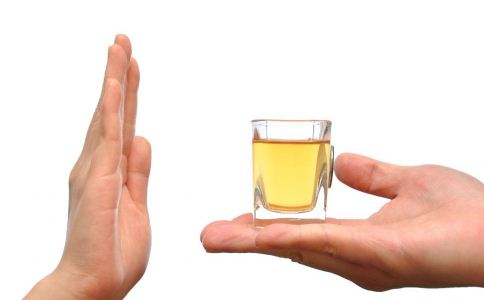 喝酒影响男人性能力 日常要多节制