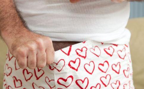 梅毒的诊断标准 是什么-成人用品 情趣用品 性爱保健品 两性用品成人网站