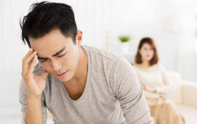 宝岛精片能延时多久?跟女人的反应也有密切关系