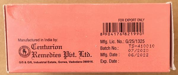 印度艾力达必利劲双效片-春印堂专注于男性键康,专业印度代购,正品保证,全国包邮!让您拥有性福生活!