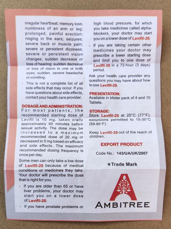 印度艾力达-春印堂专注于男性键康,专业印度代购,正品保证,全国包邮!让您拥有性福生活!